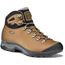 womens hiking boots australia womens walking hiking boots go outdoors