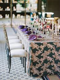 every last detail wedding blog featuring wedding planning tips