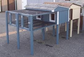 Double Rabbit Hutches Rabbit Care U0026 Tips Maryland Rabbit Breeder Lionheads And Lionlops