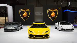 voiture de sport lamborghini u2013 la plus sportive des voitures de luxe u2013 luxintimity