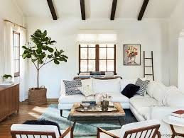 living room white couch perfect white couch living room 90 about remodel sofa design ideas