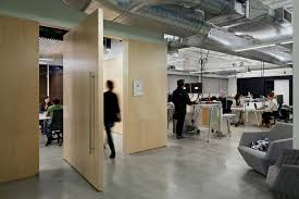 Tech Office Pictures Product Design And Programming Lab Bora