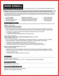 Business To Business Sales Resume Sample by Resume Template Healthcare Memo Example