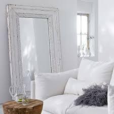 Design Spiegel Wohnzimmer Spiegel Im Impressionen Online Shop Interior Design Pinterest