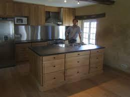 meuble de cuisine bois massif formidable peinture meuble cuisine castorama 12 decoration
