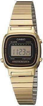 casio donna piccolo orologio casio oro donna vintage usato vedi tutte i 55 prezzi