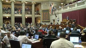 missouri house fails to override right to work veto