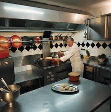 stage de cuisine stage de cuisine à l auberge du pitaval brullioles activite à