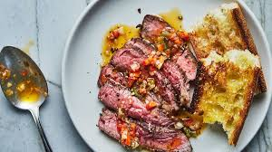 seared boneless short ribs with salsa criolla recipe ways to