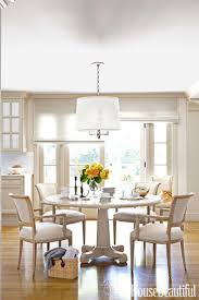 House Beautiful Dining Rooms 857 Best Ideal Dining Room Images On Pinterest Dining Room