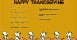 thanksgiving jokes for free quotes poems pictures