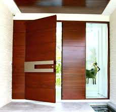 office design view in gallery industrial barn style doors