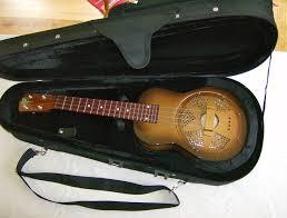 bureau 駘ectrique 10 best ukuleles images on ukulele guitars and concerts