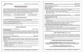 Resume Writers Online certified resume specialist crsx credential mid career