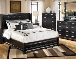 best king louis bedroom furniture contemporary trends home 2017