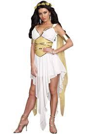612 best women u0027s halloween costumes at ld images on pinterest