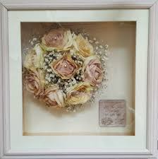 wedding flowers paperweight flowers paperweight flowers wedding bouquet preservation