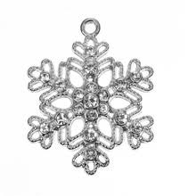 buy rhinestone ornaments and get free shipping on