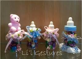 baby shower return gift ideas baby shower ideas what to put baby shower return gifts india