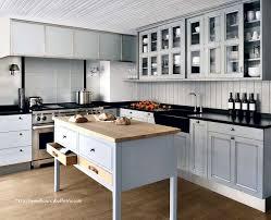 atelier de cuisine montpellier cuisiniste montpellier beau cuisine l atelier de paul