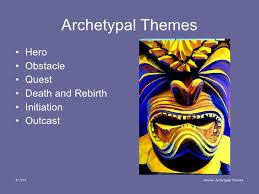 archetypal themes list archetypal themes 2 728 jpg cb 1272488747
