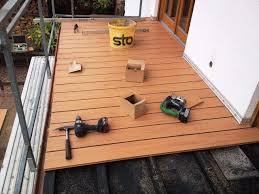 balkon sanierung balkonsanierung dachundholz de
