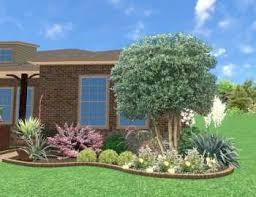 landscape design photos landscape design frisco tx prosper tx landscapers stone work