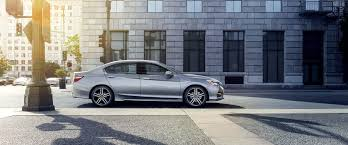 honda accord performance get set to be wowed by 2017 honda accord performance offerings