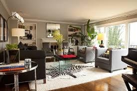 Best Living Room Carpet by Impressive 20 Carpet Living Room 2017 Design Decoration Of 2017