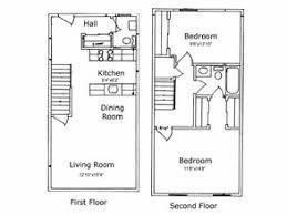 heritage park rentals webster ny apartments com