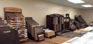 carpet clearance warehouse colorado springs meze