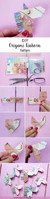 ausgefallene hochzeitsgeschenke selber machen die besten 25 hochzeitsgeschenke selbstgemacht ideen auf