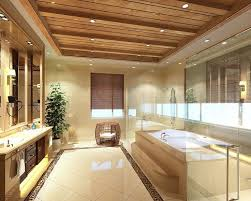 wood ceiling amazing images about living room ceiling idea on