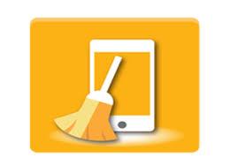 cleaner apk washandgo mobile cleaner v2 3 apk brimo