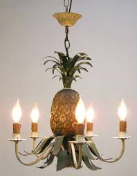 pineapple outdoor light fixtures pineapple outdoor light fixtures hanging five fixture with