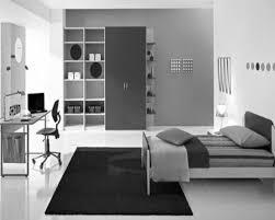 Student Bedroom Interior Design Cool Teen Bedrooms Room Waplag Small Bedroom Decorating Ideas New