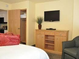Bedroom Furniture Va Beach Ocean Key Resort Virginia Beach Vrbo