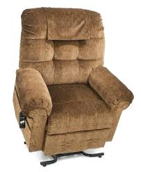 Harvey Norman Recliner Chairs Lazy Boy Recliner Chairs S Lazy Boy Recliner Chairs Harvey Norman
