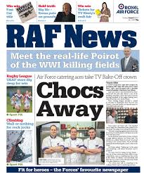 raf news 30 june 2017 by raf news issuu