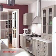 poignee de porte de cuisine poignee porte cuisine design poignee porte meuble cuisine castorama