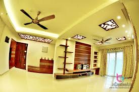 Home Design Ideas Bangalore Glass Interior Home Decor Ideas The Creative Axis