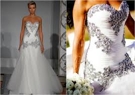 pnina tornai dresses pnina tornai s 10 most blinged out gowns tlcme tlc