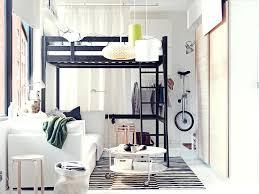 how to set up an ergonomic workspaceikea student apartment ideas