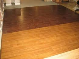 bathroom costco harmonics vineyard cherry laminate review for