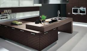 Best Kitchen Flooring Ideas Dynamic How To Remodel A Kitchen Tags Kitchen Remodel Planner