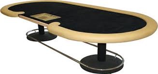 poker tables for sale near me poker table 1 poker table manufacturer china