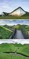 37 best details roof images on pinterest green roofs