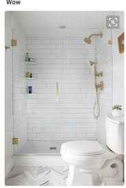 ideas for showers in small bathrooms 25 beautiful small bathroom ideas shower benches stair steps and