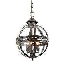 Glass Orb Ceiling Light Pendant Lighting Ideas Marvelous Shape Orb Pendant Light New