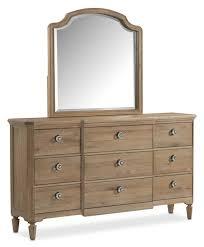 King Bedroom Sets Value City Regents Park 5 Piece King Bedroom Set Oak Value City Furniture